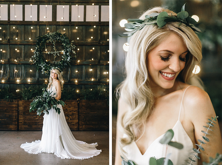 shannon-britt-mackensey-alexander-photography-green-wedding-shoes-ivory-and-beau-bridal-boutique-savannah-wedding-planner-savannah-bridal-boutique-savannah-wedding-dresses-savannah-florist-summer-solstice-wedding-boho-soho-south-cafe-wedding-22.jpg