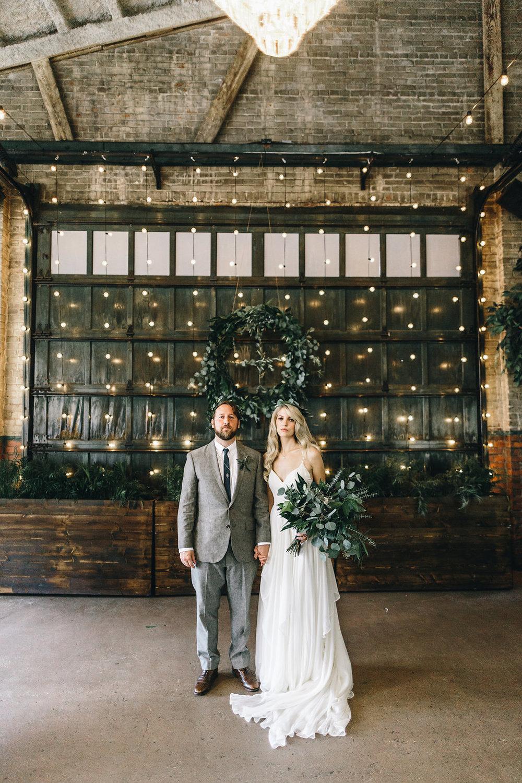 shannon-britt-mackensey-alexander-photography-green-wedding-shoes-ivory-and-beau-bridal-boutique-savannah-wedding-planner-savannah-bridal-boutique-savannah-wedding-dresses-savannah-florist-summer-solstice-wedding-boho-soho-south-cafe-wedding-24.jpg