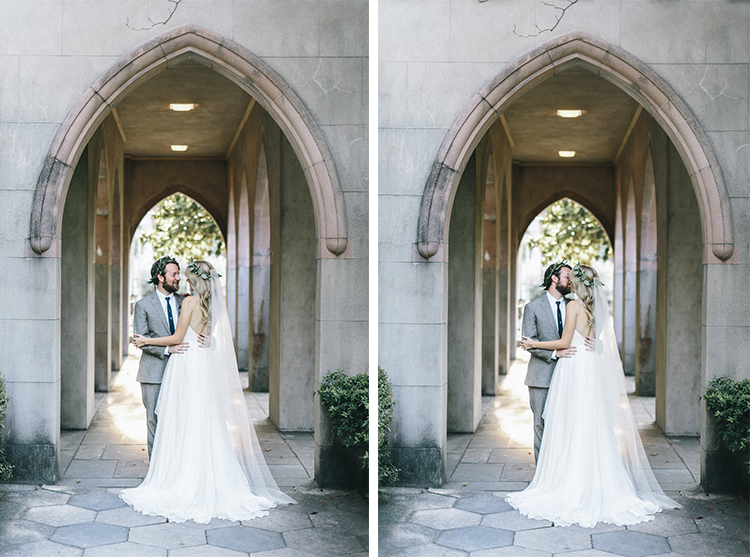 shannon-britt-mackensey-alexander-photography-green-wedding-shoes-ivory-and-beau-bridal-boutique-savannah-wedding-planner-savannah-bridal-boutique-savannah-wedding-dresses-savannah-florist-summer-solstice-wedding-boho-soho-south-cafe-wedding-26.jpg