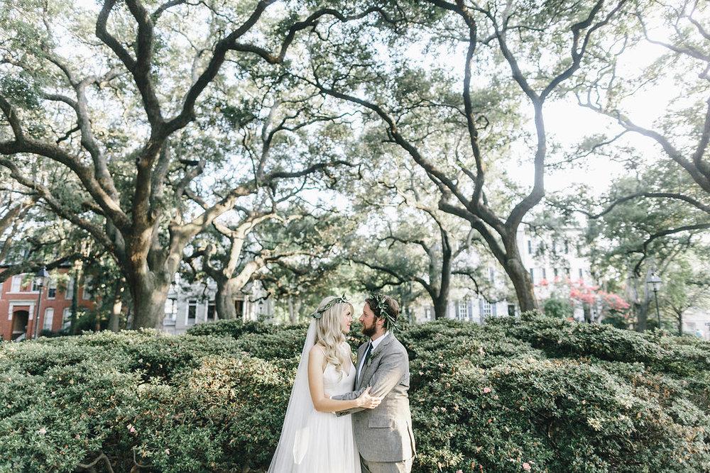 shannon-britt-mackensey-alexander-photography-green-wedding-shoes-ivory-and-beau-bridal-boutique-savannah-wedding-planner-savannah-bridal-boutique-savannah-wedding-dresses-savannah-florist-summer-solstice-wedding-boho-soho-south-cafe-wedding-28.jpg