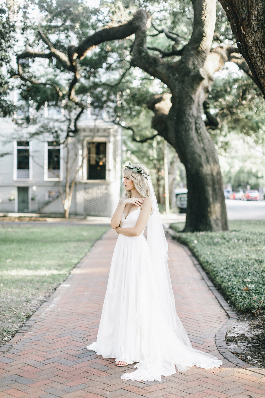 shannon-britt-mackensey-alexander-photography-green-wedding-shoes-ivory-and-beau-bridal-boutique-savannah-wedding-planner-savannah-bridal-boutique-savannah-wedding-dresses-savannah-florist-summer-solstice-wedding-boho-soho-south-cafe-wedding-29.jpg