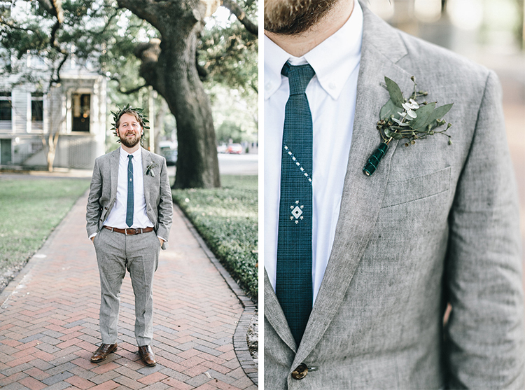 shannon-britt-mackensey-alexander-photography-green-wedding-shoes-ivory-and-beau-bridal-boutique-savannah-wedding-planner-savannah-bridal-boutique-savannah-wedding-dresses-savannah-florist-summer-solstice-wedding-boho-soho-south-cafe-wedding-31.jpg