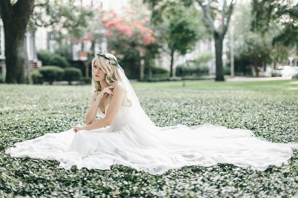 shannon-britt-mackensey-alexander-photography-green-wedding-shoes-ivory-and-beau-bridal-boutique-savannah-wedding-planner-savannah-bridal-boutique-savannah-wedding-dresses-savannah-florist-summer-solstice-wedding-boho-soho-south-cafe-wedding-33.jpg
