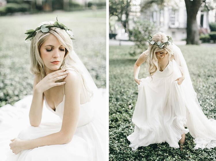 shannon-britt-mackensey-alexander-photography-green-wedding-shoes-ivory-and-beau-bridal-boutique-savannah-wedding-planner-savannah-bridal-boutique-savannah-wedding-dresses-savannah-florist-summer-solstice-wedding-boho-soho-south-cafe-wedding-34.jpg