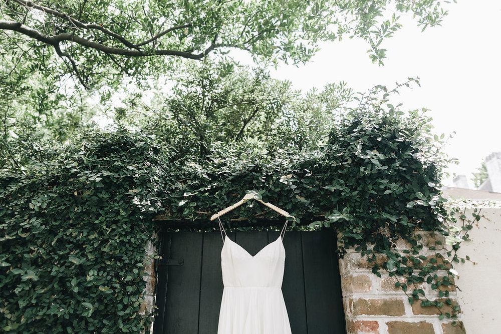 shannon-britt-mackensey-alexander-photography-green-wedding-shoes-ivory-and-beau-bridal-boutique-savannah-wedding-planner-savannah-bridal-boutique-savannah-wedding-dresses-savannah-florist-summer-solstice-wedding-boho-wedding-soho-south-cafe-wedding-4.jpg