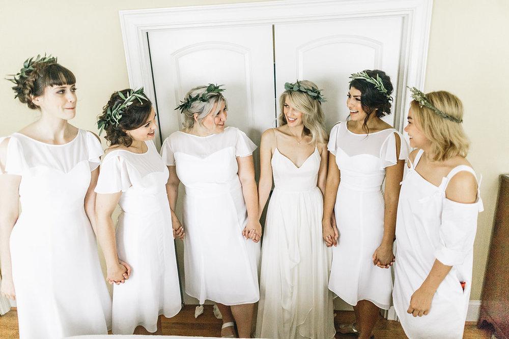 shannon-britt-mackensey-alexander-photography-green-wedding-shoes-ivory-and-beau-bridal-boutique-savannah-wedding-planner-savannah-bridal-boutique-savannah-wedding-dresses-savannah-florist-summer-solstice-wedding-boho-wedding-soho-south-cafe-wedding-9.jpg