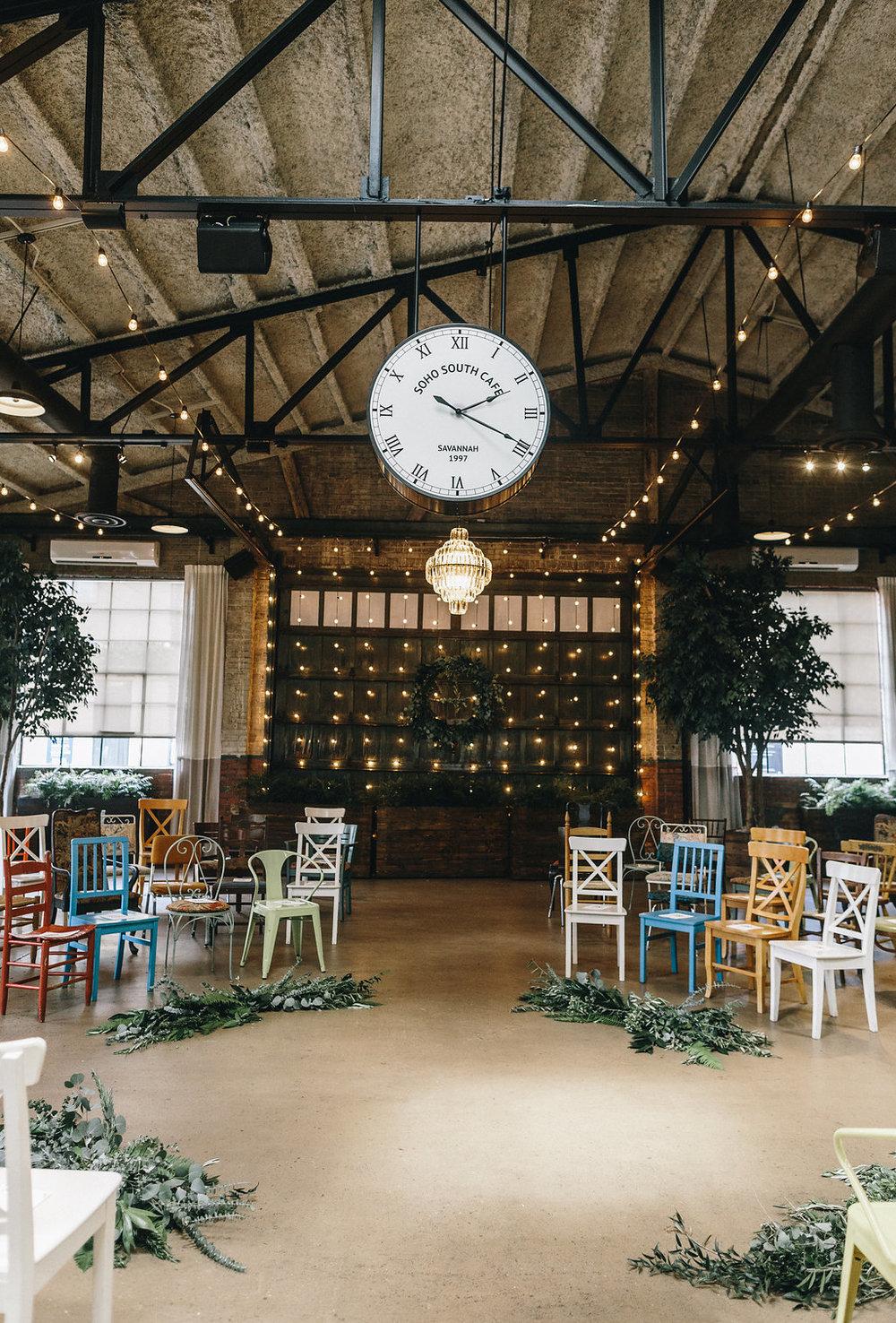 shannon-britt-mackensey-alexander-photography-green-wedding-shoes-ivory-and-beau-bridal-boutique-savannah-wedding-planner-savannah-bridal-boutique-savannah-wedding-dresses-savannah-florist-summer-solstice-wedding-boho-soho-south-cafe-wedding-43.jpg