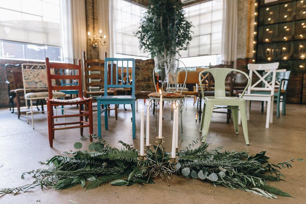 shannon-britt-mackensey-alexander-photography-green-wedding-shoes-ivory-and-beau-bridal-boutique-savannah-wedding-planner-savannah-bridal-boutique-savannah-wedding-dresses-savannah-florist-summer-solstice-wedding-boho-soho-south-cafe-wedding-44.jpg