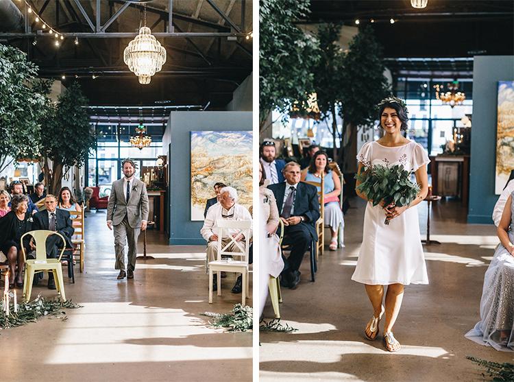 shannon-britt-mackensey-alexander-photography-green-wedding-shoes-ivory-and-beau-bridal-boutique-savannah-wedding-planner-savannah-bridal-boutique-savannah-wedding-dresses-savannah-florist-summer-solstice-wedding-boho-soho-south-cafe-wedding-49.jpg