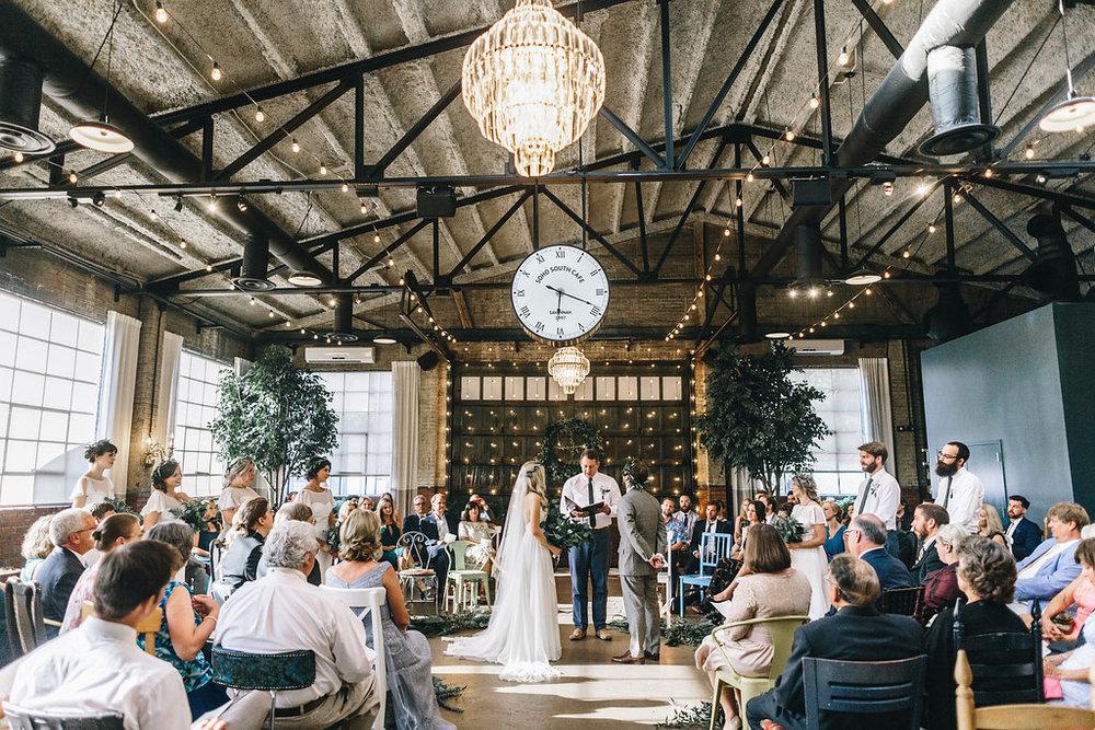 shannon-britt-mackensey-alexander-photography-green-wedding-shoes-ivory-and-beau-bridal-boutique-savannah-wedding-planner-savannah-bridal-boutique-savannah-wedding-dresses-savannah-florist-summer-solstice-wedding-boho-soho-south-cafe-wedding-52.jpg