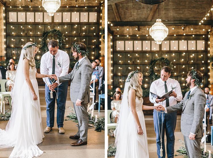 shannon-britt-mackensey-alexander-photography-green-wedding-shoes-ivory-and-beau-bridal-boutique-savannah-wedding-planner-savannah-bridal-boutique-savannah-wedding-dresses-savannah-florist-summer-solstice-wedding-boho-soho-south-cafe-wedding-53.jpg