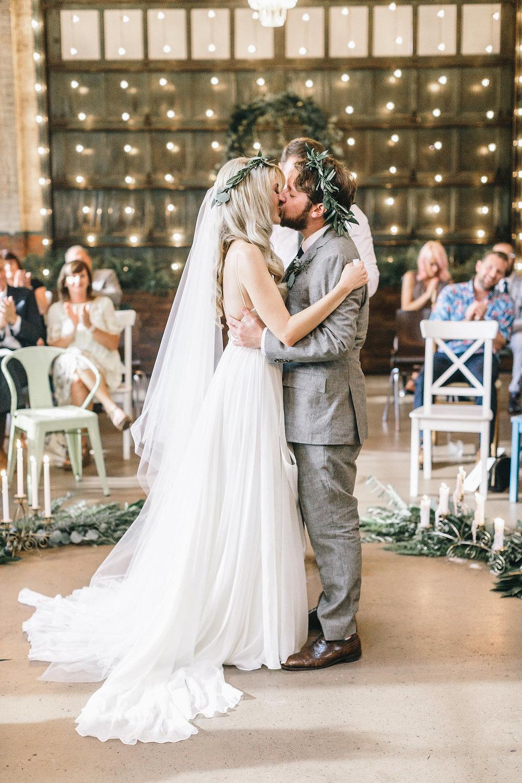 shannon-britt-mackensey-alexander-photography-green-wedding-shoes-ivory-and-beau-bridal-boutique-savannah-wedding-planner-savannah-bridal-boutique-savannah-wedding-dresses-savannah-florist-summer-solstice-wedding-boho-soho-south-cafe-wedding-54.jpg