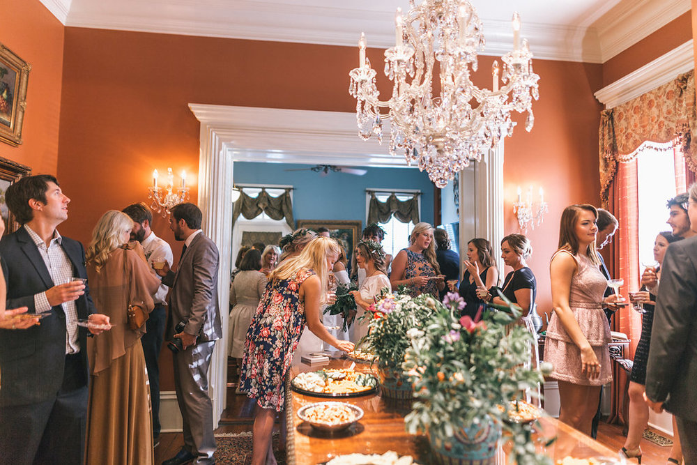 shannon-britt-mackensey-alexander-photography-green-wedding-shoes-ivory-and-beau-bridal-boutique-savannah-wedding-planner-savannah-bridal-boutique-savannah-wedding-dresses-savannah-florist-summer-solstice-wedding-boho-soho-south-cafe-wedding-57.jpg
