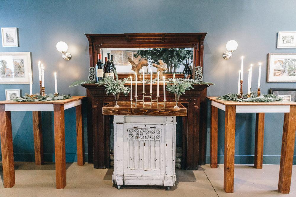 shannon-britt-mackensey-alexander-photography-green-wedding-shoes-ivory-and-beau-bridal-boutique-savannah-wedding-planner-savannah-bridal-boutique-savannah-wedding-dresses-savannah-florist-summer-solstice-wedding-boho-soho-south-cafe-wedding-60.jpg