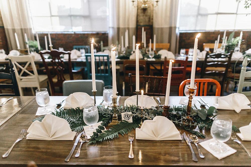 shannon-britt-mackensey-alexander-photography-green-wedding-shoes-ivory-and-beau-bridal-boutique-savannah-wedding-planner-savannah-bridal-boutique-savannah-wedding-dresses-savannah-florist-summer-solstice-wedding-boho-soho-south-cafe-wedding-61.jpg