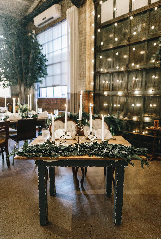 shannon-britt-mackensey-alexander-photography-green-wedding-shoes-ivory-and-beau-bridal-boutique-savannah-wedding-planner-savannah-bridal-boutique-savannah-wedding-dresses-savannah-florist-summer-solstice-wedding-boho-soho-south-cafe-wedding-65.jpg