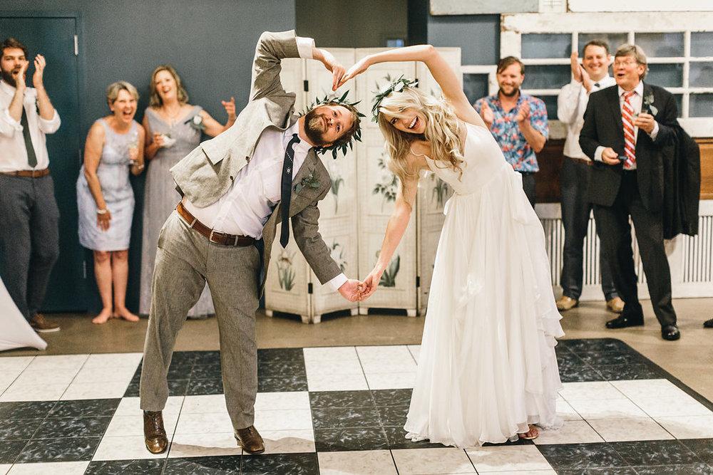 shannon-britt-mackensey-alexander-photography-green-wedding-shoes-ivory-and-beau-bridal-boutique-savannah-wedding-planner-savannah-bridal-boutique-savannah-wedding-dresses-savannah-florist-summer-solstice-wedding-boho-soho-south-cafe-wedding-69.jpg