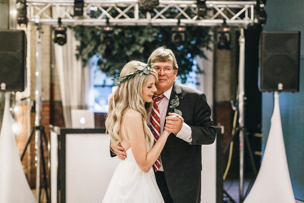 shannon-britt-mackensey-alexander-photography-green-wedding-shoes-ivory-and-beau-bridal-boutique-savannah-wedding-planner-savannah-bridal-boutique-savannah-wedding-dresses-savannah-florist-summer-solstice-wedding-boho-soho-south-cafe-wedding-70.jpg