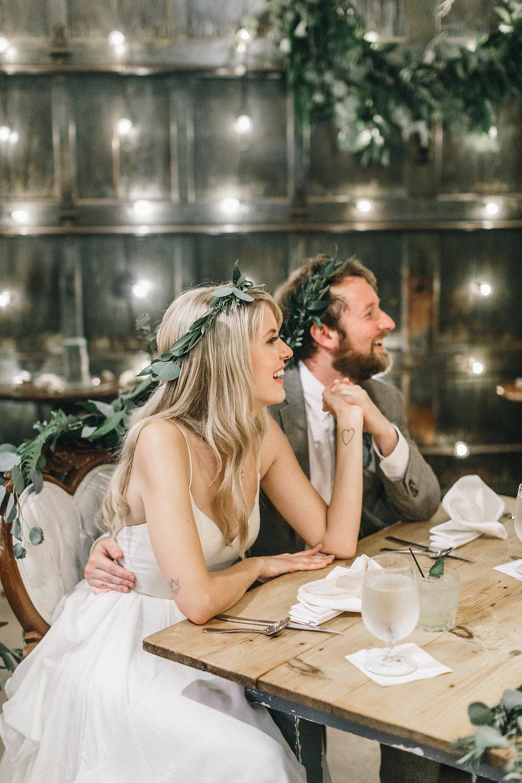 shannon-britt-mackensey-alexander-photography-green-wedding-shoes-ivory-and-beau-bridal-boutique-savannah-wedding-planner-savannah-bridal-boutique-savannah-wedding-dresses-savannah-florist-summer-solstice-wedding-boho-soho-south-cafe-wedding-72.jpg