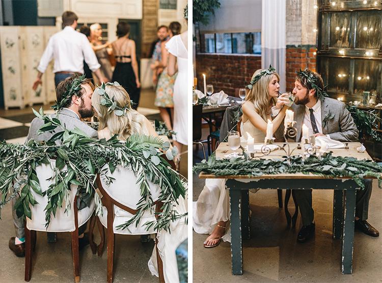 shannon-britt-mackensey-alexander-photography-green-wedding-shoes-ivory-and-beau-bridal-boutique-savannah-wedding-planner-savannah-bridal-boutique-savannah-wedding-dresses-savannah-florist-summer-solstice-wedding-boho-soho-south-cafe-wedding-73.jpg