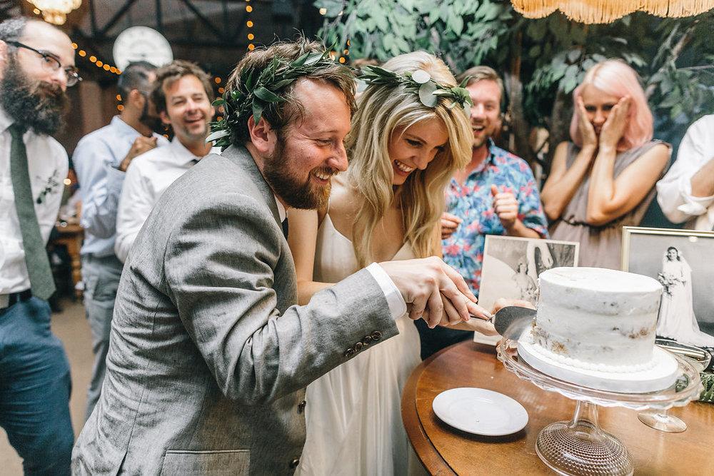 shannon-britt-mackensey-alexander-photography-green-wedding-shoes-ivory-and-beau-bridal-boutique-savannah-wedding-planner-savannah-bridal-boutique-savannah-wedding-dresses-savannah-florist-summer-solstice-wedding-boho-soho-south-cafe-wedding-74.jpg