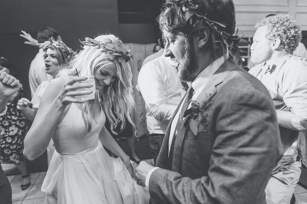 shannon-britt-mackensey-alexander-photography-green-wedding-shoes-ivory-and-beau-bridal-boutique-savannah-wedding-planner-savannah-bridal-boutique-savannah-wedding-dresses-savannah-florist-summer-solstice-wedding-boho-soho-south-cafe-wedding-77.jpg