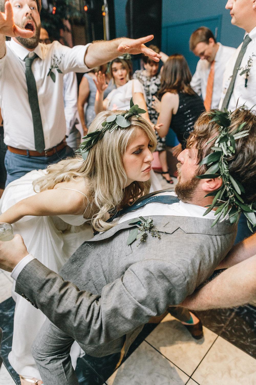 shannon-britt-mackensey-alexander-photography-green-wedding-shoes-ivory-and-beau-bridal-boutique-savannah-wedding-planner-savannah-bridal-boutique-savannah-wedding-dresses-savannah-florist-summer-solstice-wedding-boho-soho-south-cafe-wedding-778.jpg