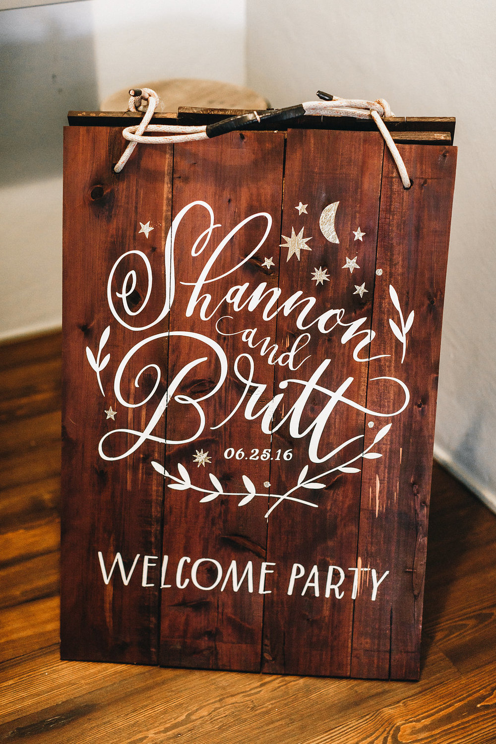 shannon-britt-the-florence-rehearsal-dinner-welcome-party-savannah-weddings-savannah-wedding-planner-savannah-florist-mackensey-alexander-photography-savannah-bridal-boutique-ivoru-and-beau-bridal-boutique-soutuern-wedding-boho-wedding-1.jpg