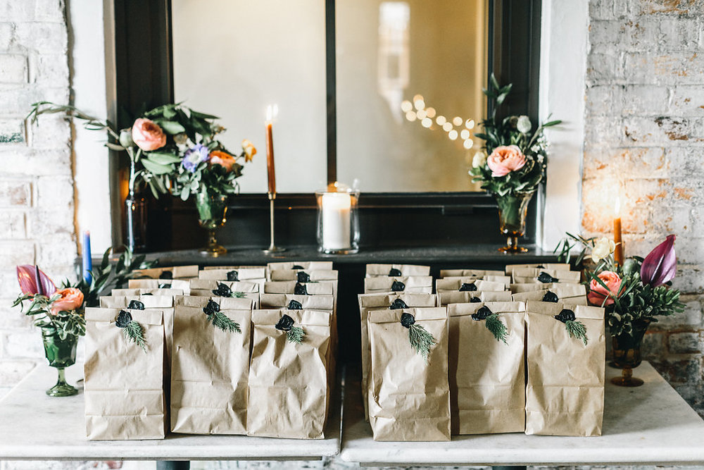 shannon-britt-the-florence-rehearsal-dinner-welcome-party-savannah-weddings-savannah-wedding-planner-savannah-florist-mackensey-alexander-photography-savannah-bridal-boutique-ivoru-and-beau-bridal-boutique-soutuern-wedding-boho-wedding-7.jpg