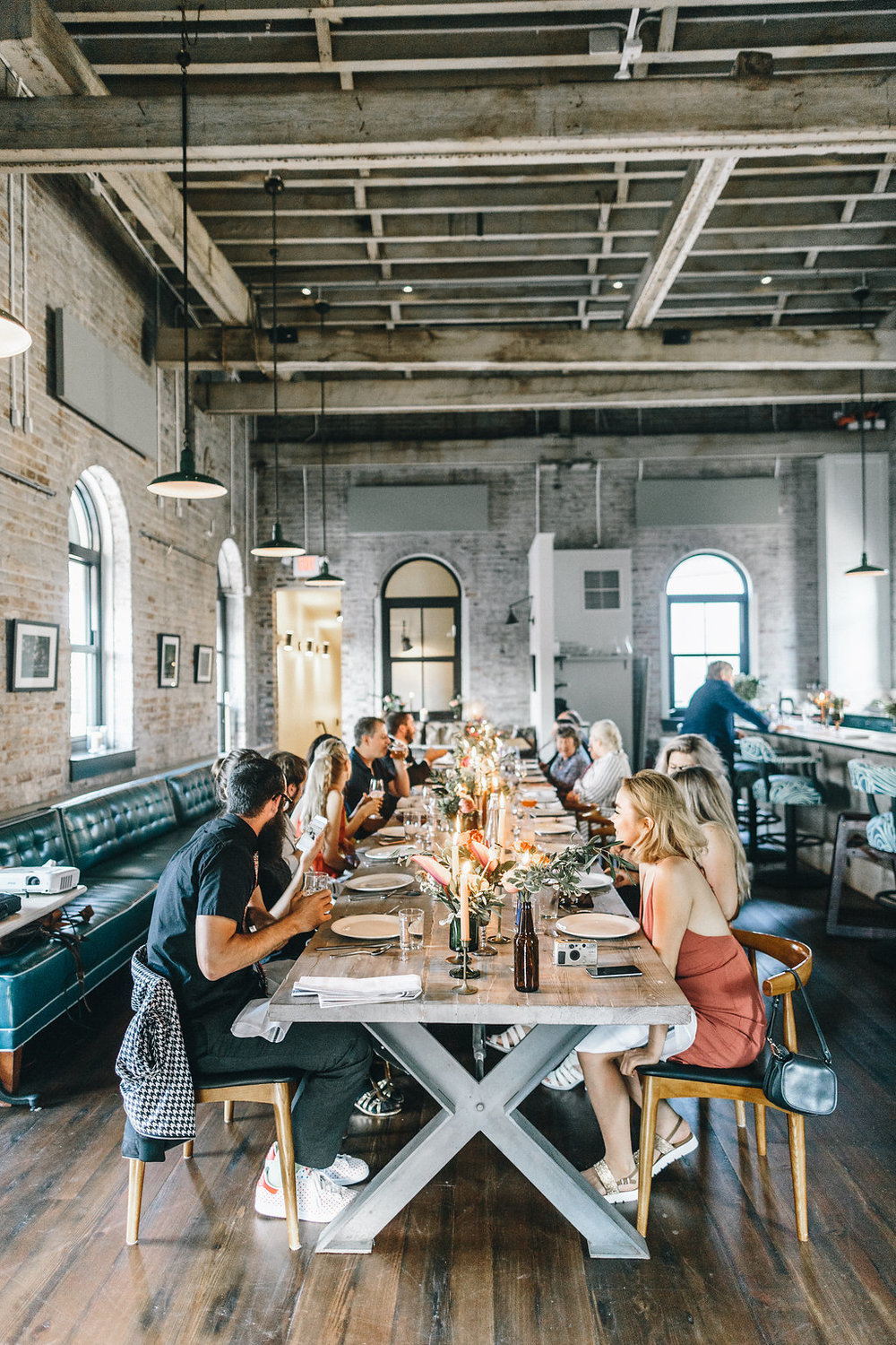 shannon-britt-the-florence-rehearsal-dinner-welcome-party-savannah-weddings-savannah-wedding-planner-savannah-florist-mackensey-alexander-photography-savannah-bridal-boutique-ivoru-and-beau-bridal-boutique-soutuern-wedding-boho-wedding-10.jpg