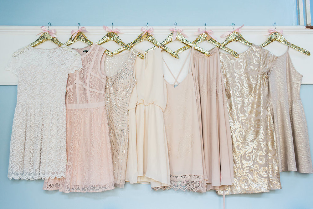 eve-pat-apt-b-photography-Jacklynn-bridal-blush-wedding-dress-polka-dot-wedding-dress-ivory-and-beau-bridal-boutique-savannah-wedding-harry-potter-wedding-savannah-bridal-boutique-savannah-wedding-planner-urban-poppy-florist-soho-south-cafe-wedding-5.JPG