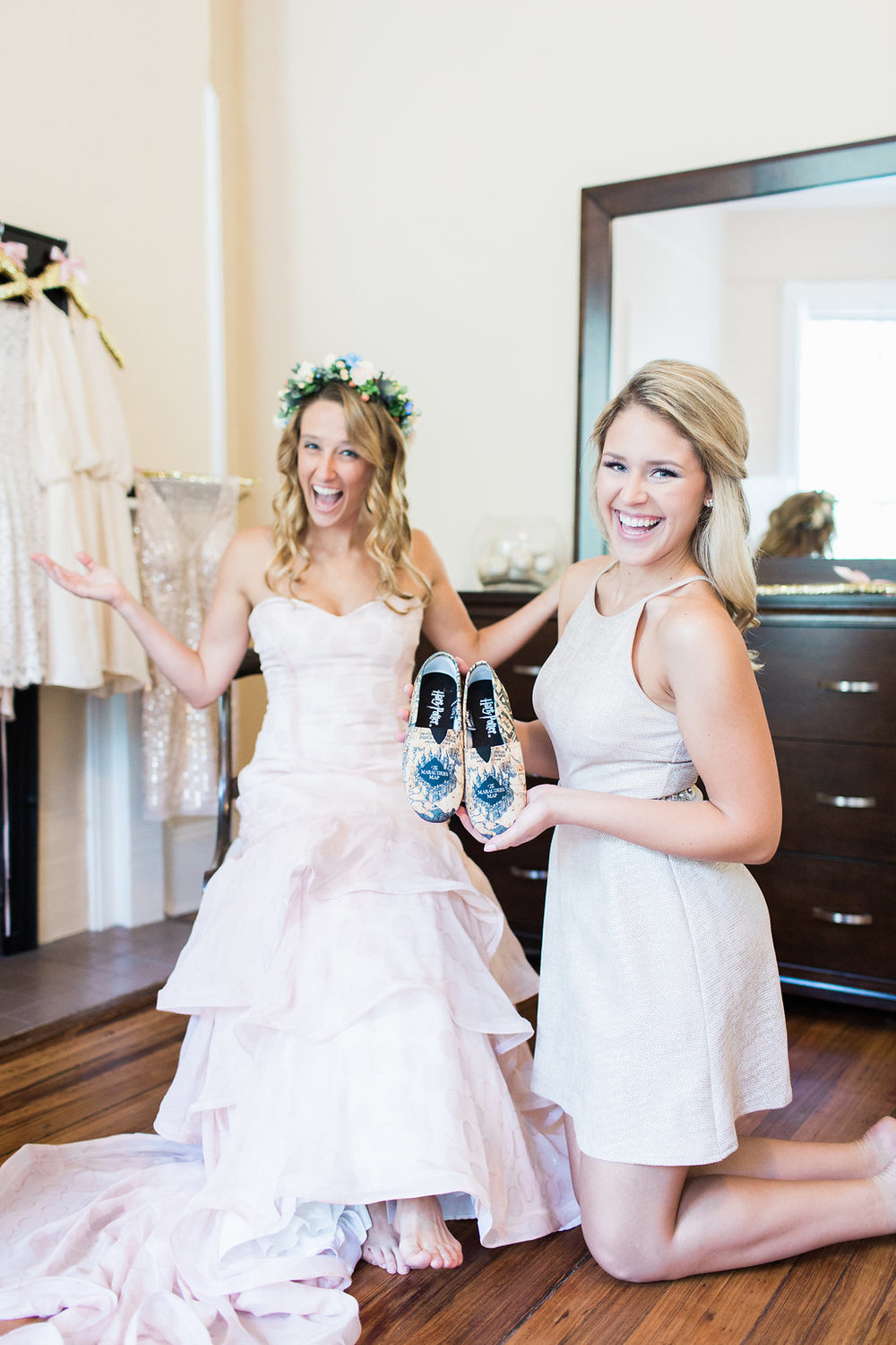 eve-pat-apt-b-photography-Jacklynn-bridal-blush-wedding-dress-polka-dot-wedding-dress-ivory-and-beau-bridal-boutique-savannah-wedding-harry-potter-wedding-savannah-bridal-boutique-savannah-wedding-planner-urban-poppy-florist-soho-south-cafe-wedding-9.JPG