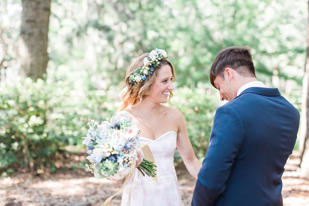 eve-pat-apt-b-photography-Jacklynn-bridal-blush-wedding-dress-polka-dot-wedding-dress-ivory-and-beau-bridal-boutique-savannah-wedding-harry-potter-wedding-savannah-bridal-boutique-savannah-wedding-planner-urban-poppy-florist-soho-south-cafe-wedding-13.JPG