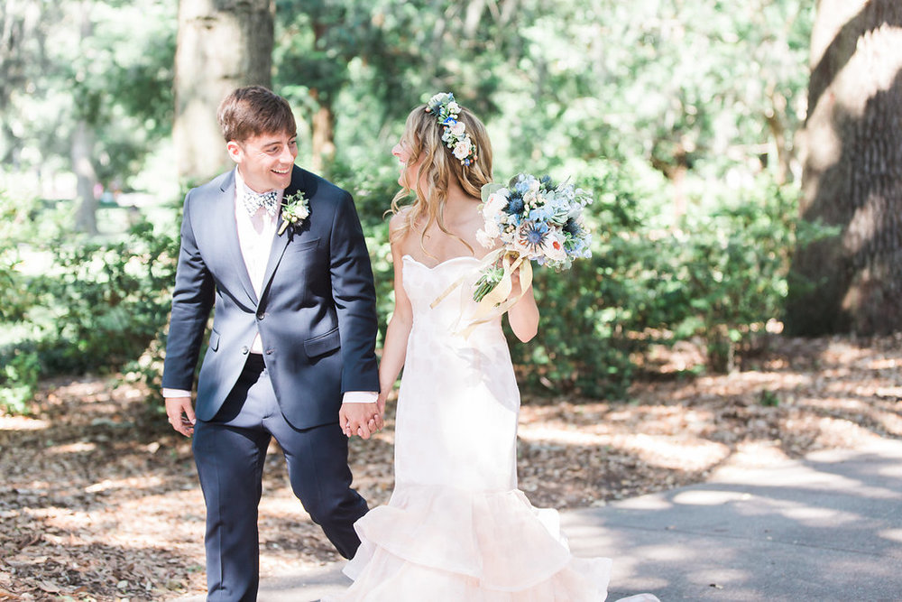 eve-pat-apt-b-photography-Jacklynn-bridal-blush-wedding-dress-polka-dot-wedding-dress-ivory-and-beau-bridal-boutique-savannah-wedding-harry-potter-wedding-savannah-bridal-boutique-savannah-wedding-planner-urban-poppy-florist-soho-south-cafe-wedding-18.JPG