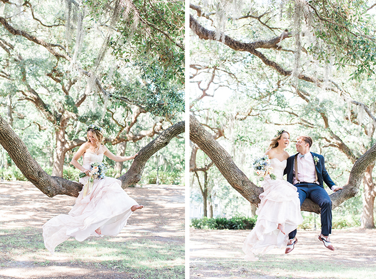 eve-pat-apt-b-photography-Jacklynn-bridal-blush-wedding-dress-polka-dot-wedding-dress-ivory-and-beau-bridal-boutique-savannah-wedding-harry-potter-wedding-savannah-bridal-boutique-savannah-wedding-planner-urban-poppy-florist-soho-south-cafe-wedding-21.jpg
