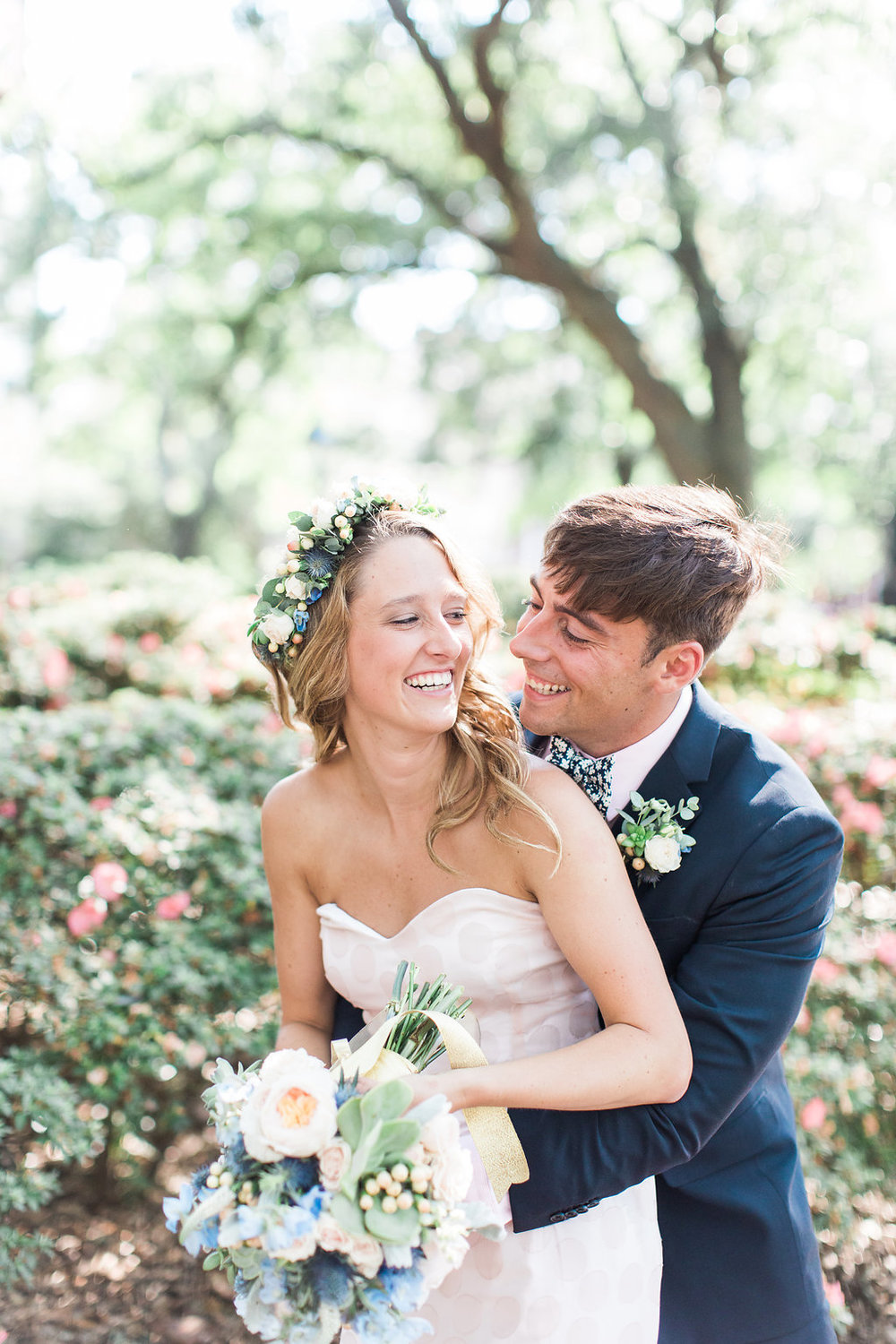 eve-pat-apt-b-photography-Jacklynn-bridal-blush-wedding-dress-polka-dot-wedding-dress-ivory-and-beau-bridal-boutique-savannah-wedding-harry-potter-wedding-savannah-bridal-boutique-savannah-wedding-planner-urban-poppy-florist-soho-south-cafe-wedding-23.JPG