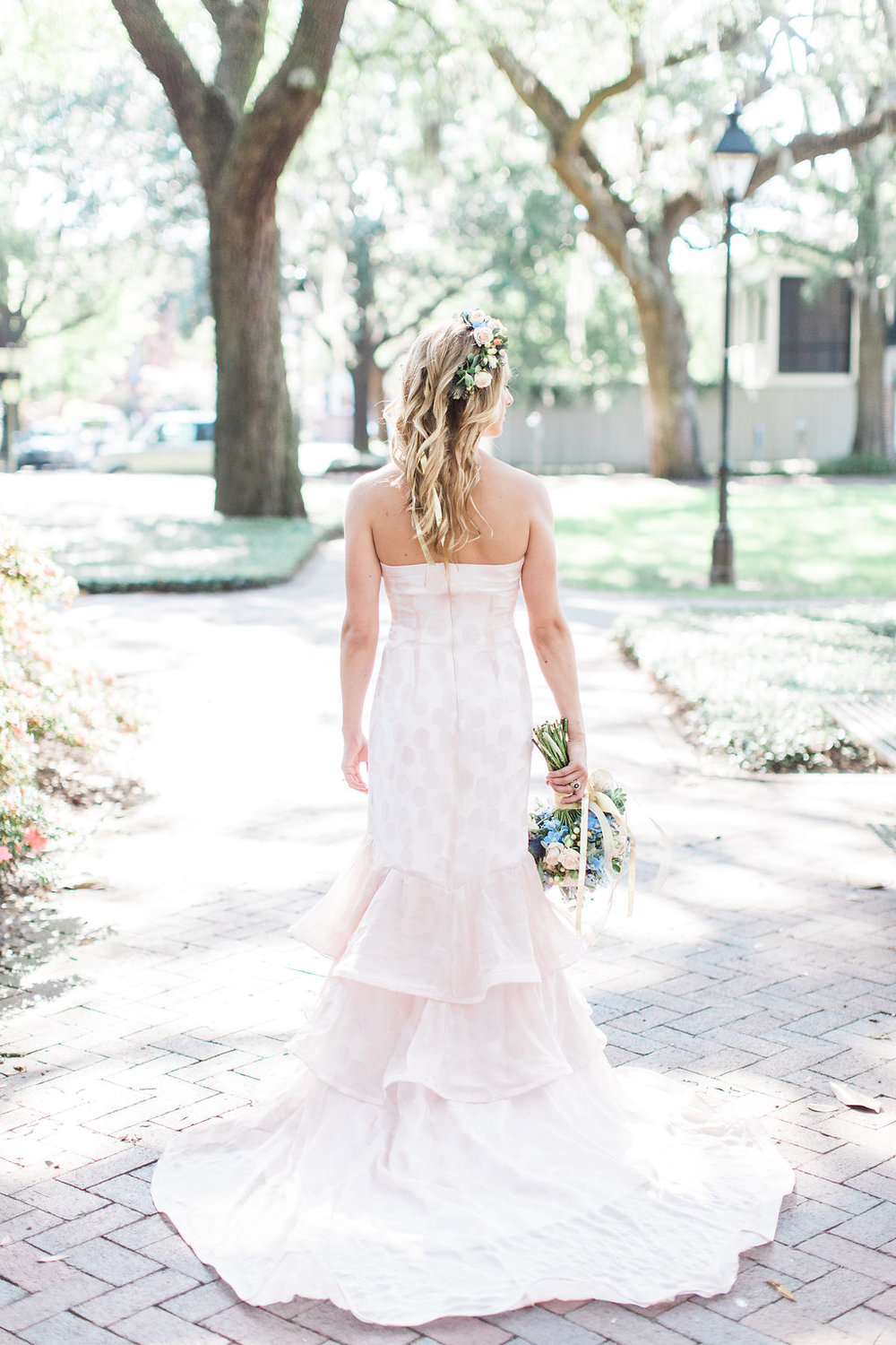 eve-pat-apt-b-photography-Jacklynn-bridal-blush-wedding-dress-polka-dot-wedding-dress-ivory-and-beau-bridal-boutique-savannah-wedding-harry-potter-wedding-savannah-bridal-boutique-savannah-wedding-planner-urban-poppy-florist-soho-south-cafe-wedding-25.JPG