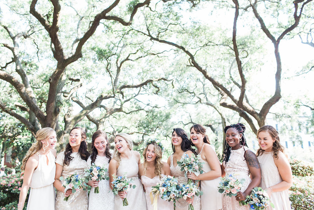 eve-pat-apt-b-photography-Jacklynn-bridal-blush-wedding-dress-polka-dot-wedding-dress-ivory-and-beau-bridal-boutique-savannah-wedding-harry-potter-wedding-savannah-bridal-boutique-savannah-wedding-planner-urban-poppy-florist-soho-south-cafe-wedding-27.JPG