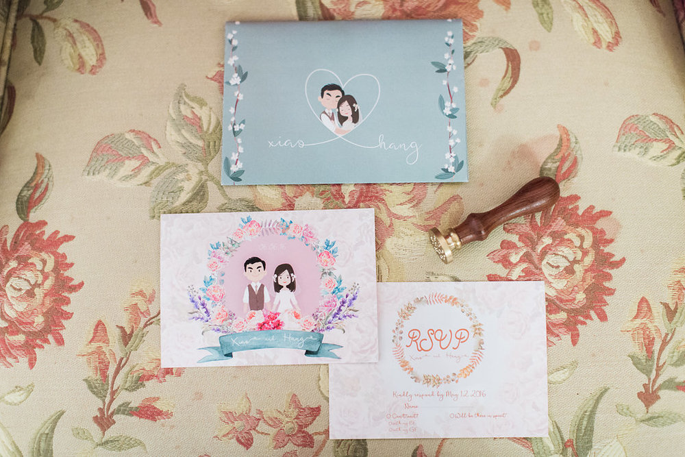 xiao-hang-wedding-apt-b-photography-ivory-and-beau-savannah-wedding-planner-savannah-event-designer-savannah-florist-the-mackey-house-wedding-chinese-southern-wedding-savannah-bridal-boutique-1.JPG