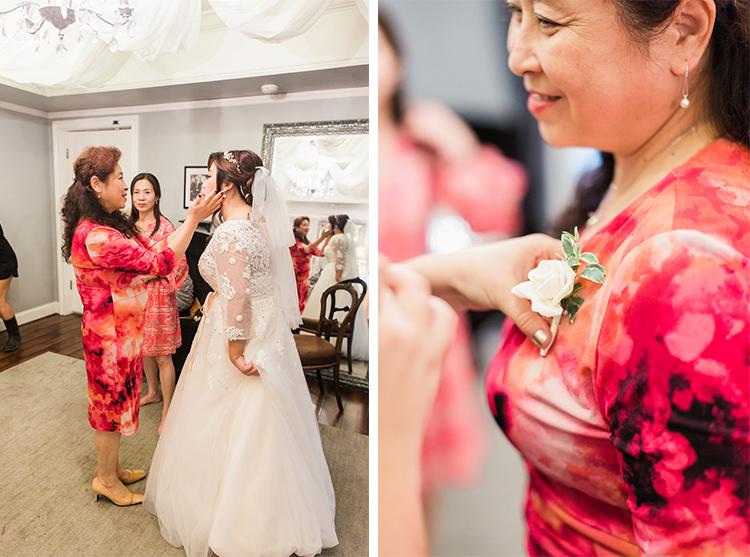 xiao-hang-wedding-apt-b-photography-ivory-and-beau-savannah-wedding-planner-savannah-event-designer-savannah-florist-the-mackey-house-wedding-chinese-southern-wedding-savannah-bridal-boutique-2.jpg