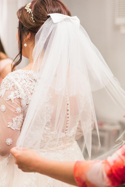 xiao-hang-wedding-apt-b-photography-ivory-and-beau-savannah-wedding-planner-savannah-event-designer-savannah-florist-the-mackey-house-wedding-chinese-southern-wedding-savannah-bridal-boutique-3.JPG