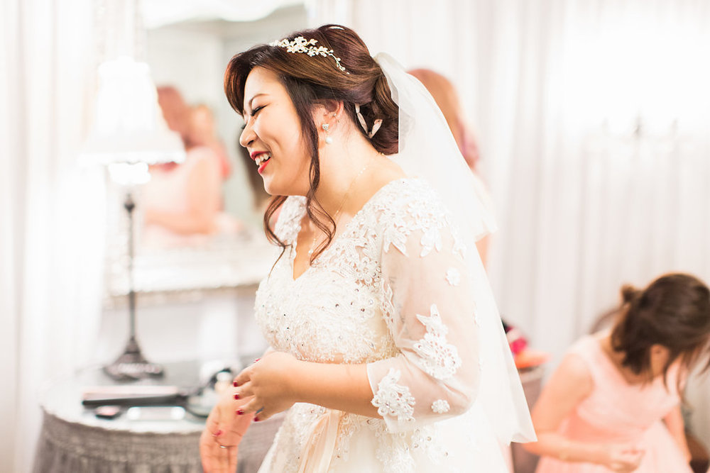 xiao-hang-wedding-apt-b-photography-ivory-and-beau-savannah-wedding-planner-savannah-event-designer-savannah-florist-the-mackey-house-wedding-chinese-southern-wedding-savannah-bridal-boutique-5.JPG