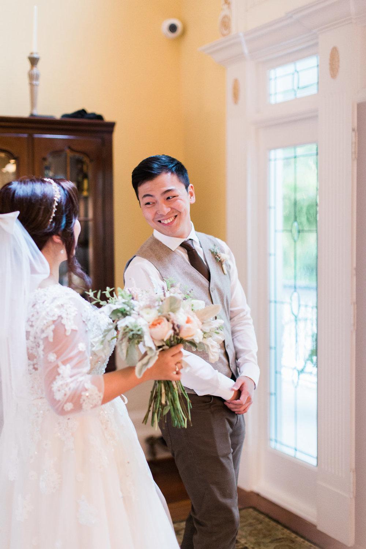 xiao-hang-wedding-apt-b-photography-ivory-and-beau-savannah-wedding-planner-savannah-event-designer-savannah-florist-the-mackey-house-wedding-chinese-southern-wedding-savannah-bridal-boutique-10.JPG