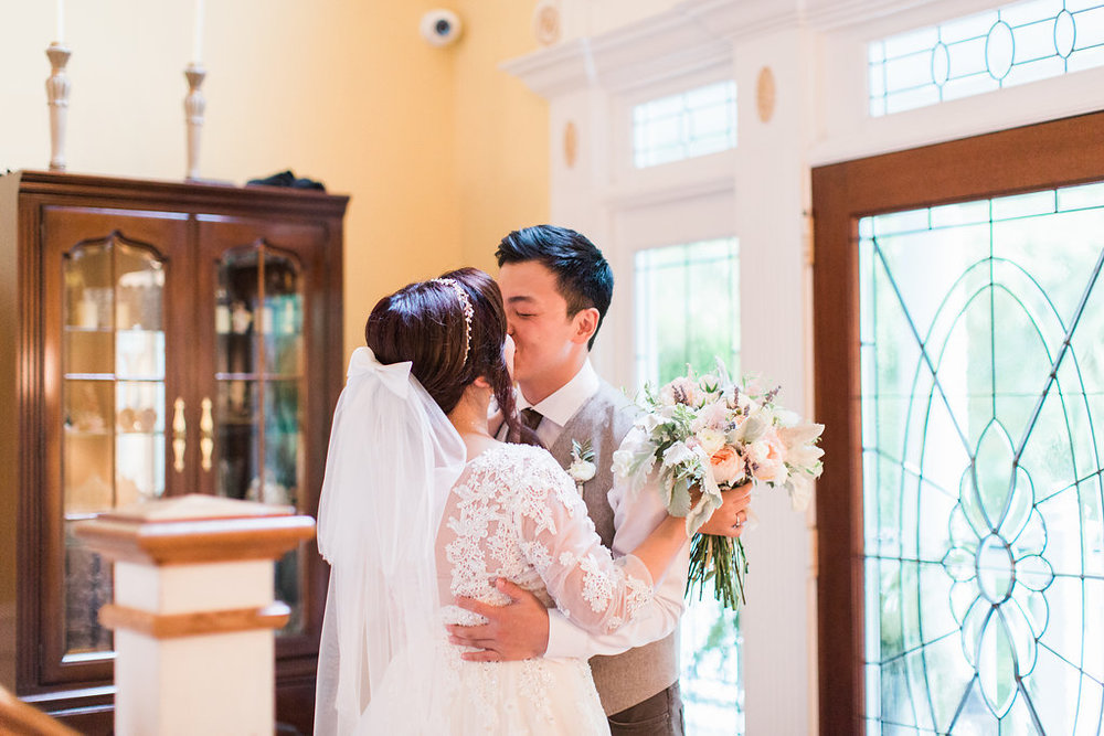 xiao-hang-wedding-apt-b-photography-ivory-and-beau-savannah-wedding-planner-savannah-event-designer-savannah-florist-the-mackey-house-wedding-chinese-southern-wedding-savannah-bridal-boutique-11.JPG