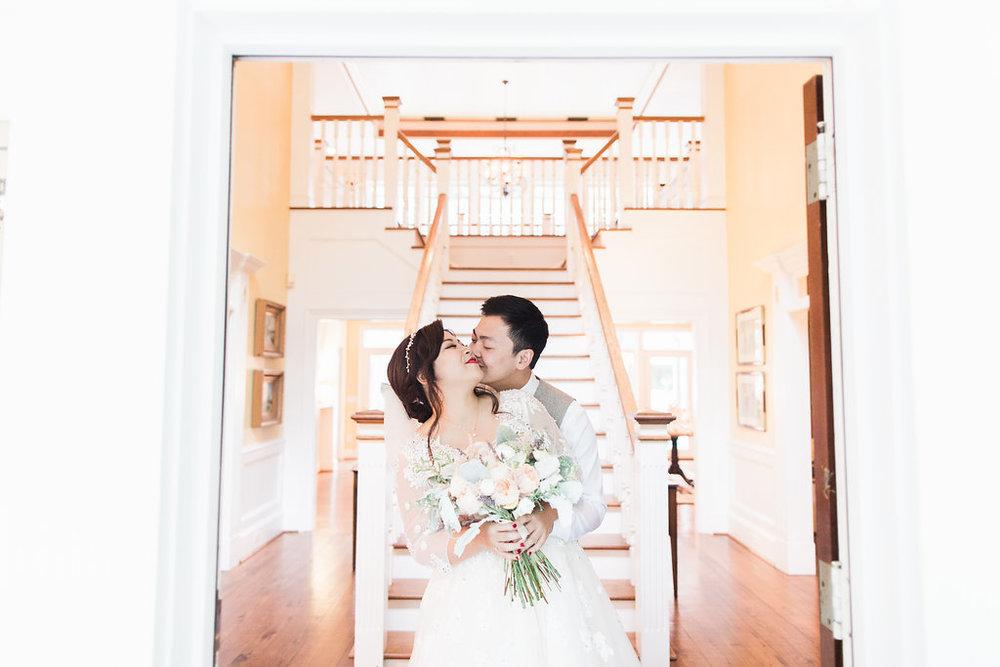 xiao-hang-wedding-apt-b-photography-ivory-and-beau-savannah-wedding-planner-savannah-event-designer-savannah-florist-the-mackey-house-wedding-chinese-southern-wedding-savannah-bridal-boutique-12.JPG