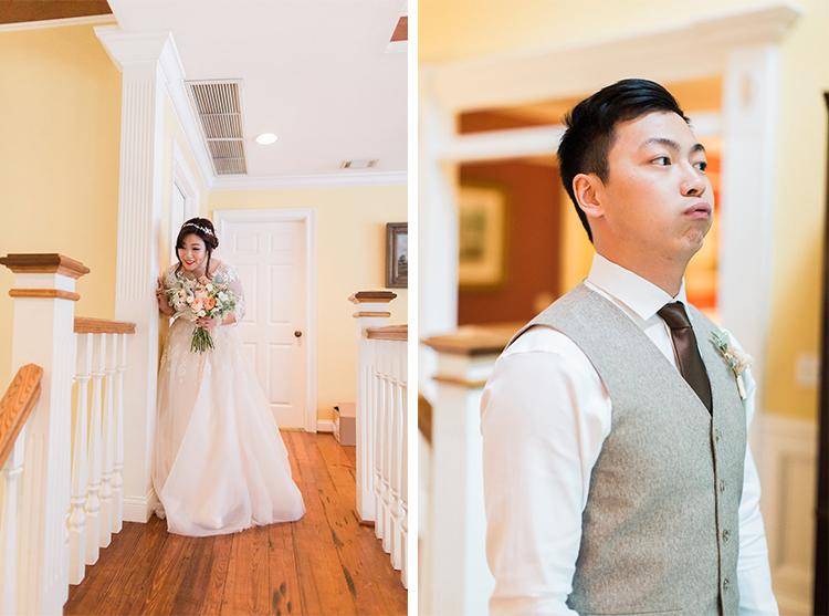 xiao-hang-wedding-apt-b-photography-ivory-and-beau-savannah-wedding-planner-savannah-event-designer-savannah-florist-the-mackey-house-wedding-chinese-southern-wedding-savannah-bridal-boutique-6.jpg