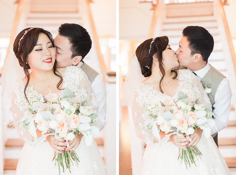 xiao-hang-wedding-apt-b-photography-ivory-and-beau-savannah-wedding-planner-savannah-event-designer-savannah-florist-the-mackey-house-wedding-chinese-southern-wedding-savannah-bridal-boutique-13.jpg