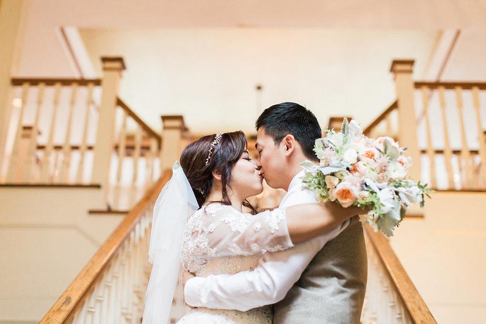 xiao-hang-wedding-apt-b-photography-ivory-and-beau-savannah-wedding-planner-savannah-event-designer-savannah-florist-the-mackey-house-wedding-chinese-southern-wedding-savannah-bridal-boutique-14.JPG