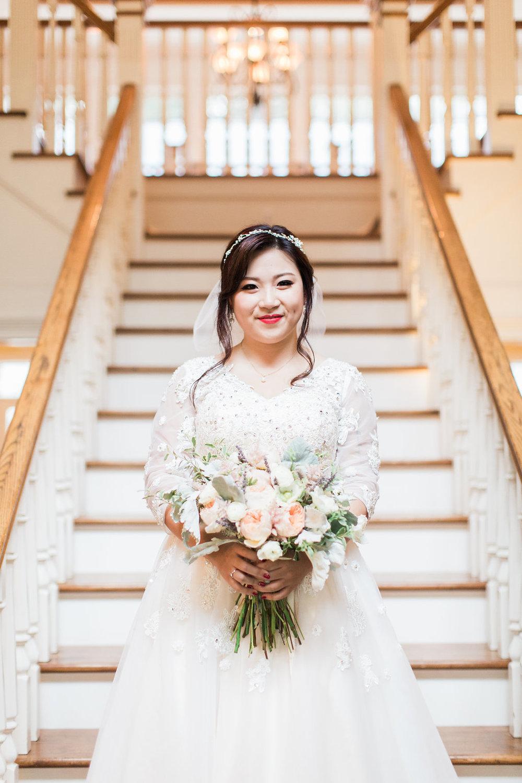 xiao-hang-wedding-apt-b-photography-ivory-and-beau-savannah-wedding-planner-savannah-event-designer-savannah-florist-the-mackey-house-wedding-chinese-southern-wedding-savannah-bridal-boutique-15.JPG