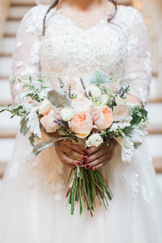xiao-hang-wedding-apt-b-photography-ivory-and-beau-savannah-wedding-planner-savannah-event-designer-savannah-florist-the-mackey-house-wedding-chinese-southern-wedding-savannah-bridal-boutique-17.JPG